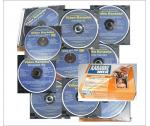Top 10 DVD a Maxi Set - Musicer Karaoke - Jet vhodnji to u asi nepjde - Maxiset a 10 nejprodvanjch DVD