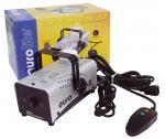 Eurolite N-10, výrobník mlhy - Eurolite - Přenosný párty výrobník mlhy