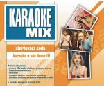 Karaoke MIX - startovací sada - Musicer Karaoke - Základní pomůcka pro takové to domácí zpívání, šak víme ...