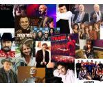 Sada karaoke klip� 500 ks - Musicer Karaoke - Skv�l� nab�dka pro v�echny, co to mysl� s karaoke v�n� a tou�� po �irok�m reperto�ru.