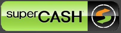 Platba p�es SuperCash - informace