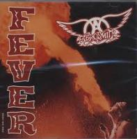 Foto alba: Fever - Aerosmith