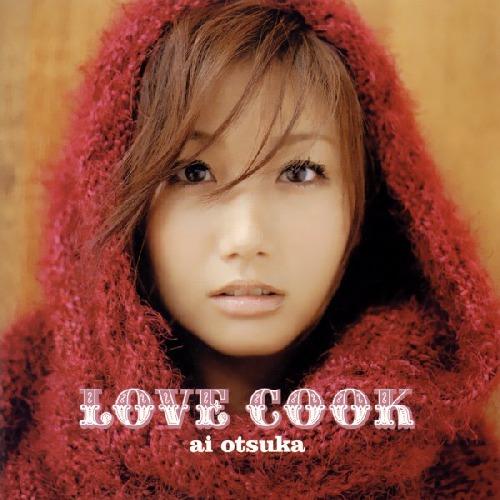 Foto alba: Love Cook - Ai Otsuka