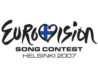 Foto alba: 2007 - Eurosong