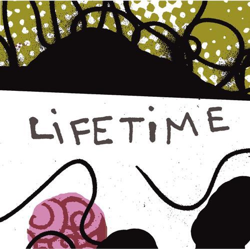 Foto alba: Lifetime - Lifetime