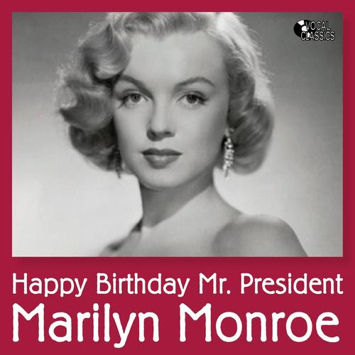 Karaoke shop album monroe marilyn happy birthday mr president foto alba happy birthday mr president monroe marilyn bookmarktalkfo Image collections