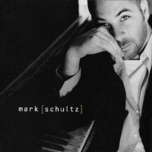 Foto alba: Mark Schultz - Schultz Mark
