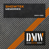 Foto alba: Memories - Single - Showtek