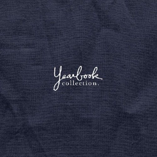 Foto alba: Yearbook Collection - Sleeping at Last
