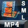 Video Karaoke MP4 s ML