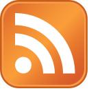Seznam karaoke RSS kanálů