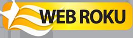 Jdi na seznam všech oceněných webů