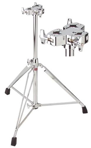 Stagg HPD-1000, stojan pro tři ramena - Stojan na činel pro tři ramena