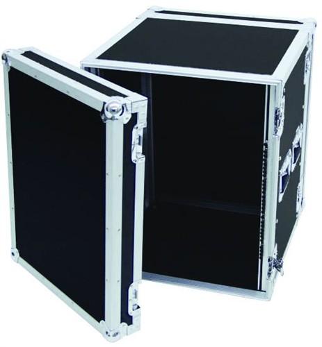 Skříň pro zesilovač PR-2, 14 HE - Skříň pro zesilovač PR-2, 14 HE