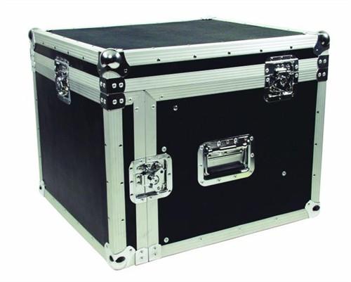 Special Combi case 6HE - Speci�ln� Profi case