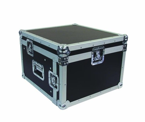 Special Combi case 4HE - Special Combi case
