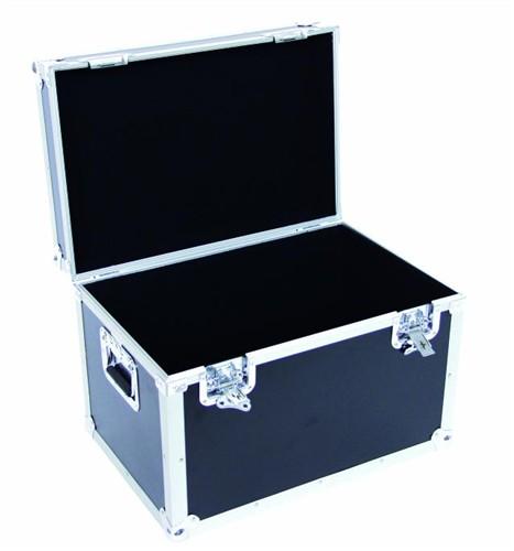 Universální transportní Case, 600 x 400 x 430 mm, 7 mm - Universální transportní Case