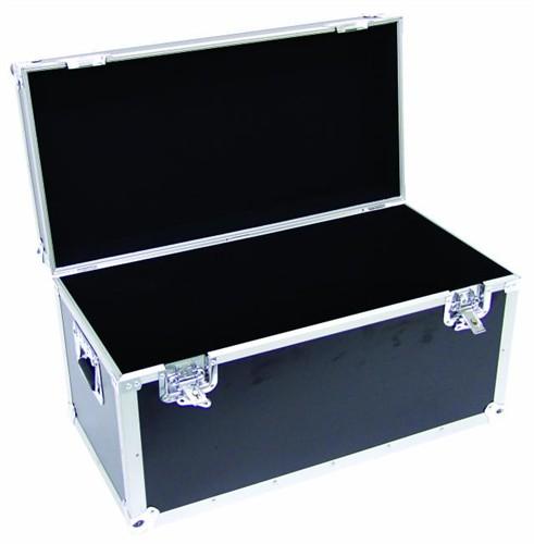 Universální transportní Case, 800 x 400 x 430 mm, 7 mm - Universální transportní Case