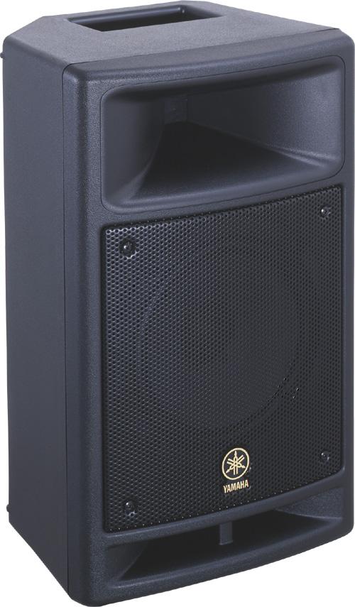 YAMAHA STAGEPAS 300 - Reprobox zep�edu