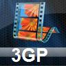 3GP Video Karaoke pro mobily