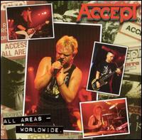 Foto alba: All Areas - Worldwide - Accept