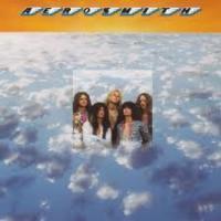 Foto alba: Aerosmith  - Aerosmith