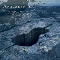 Foto alba: Apocalyptica  - Apocalyptica