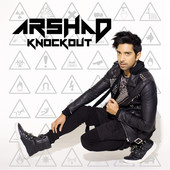 Foto alba: Knockout - Arshad