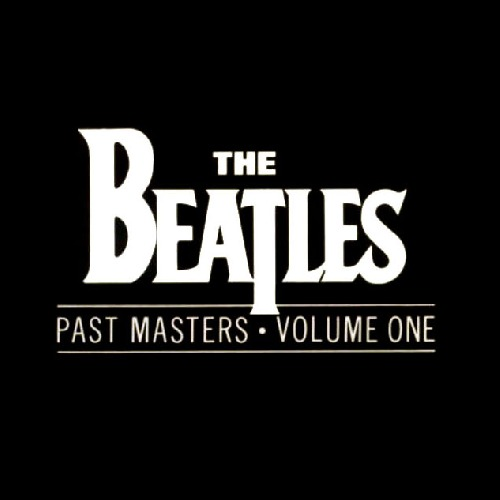 Foto alba: Past Masters - Beatles, The