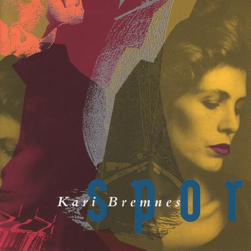 Foto alba: Spor - Bremnes, Kari