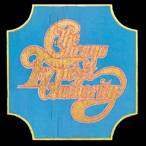 Foto alba: Chicago Transit Authority - Chicago