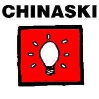 Foto alba: Chinaski - Chinaski