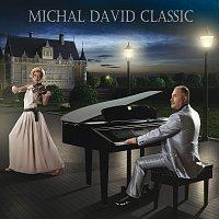 Foto alba: Michal David Classic - David, Michal