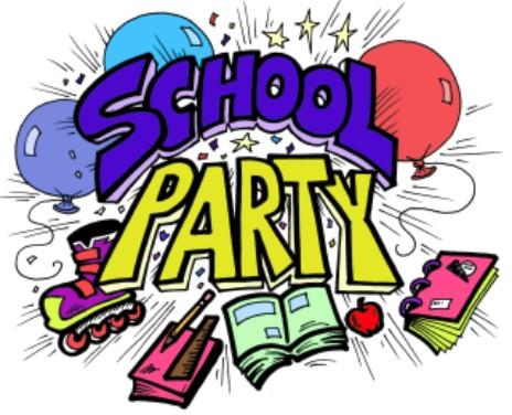 Foto alba: School Party - Elán