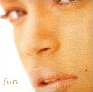 Foto alba: Faith - Faith Evans