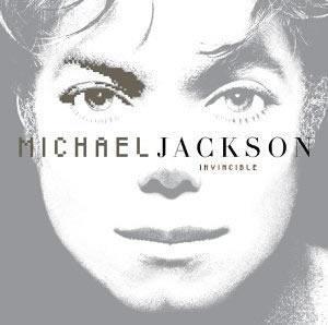 Foto alba: By Michael Jackson - Grimmie, Christina
