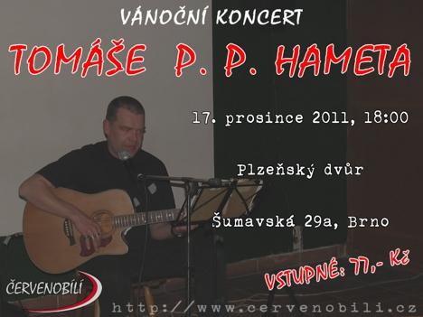 Foto alba: Antiheretikon - Hamet, Tomáš