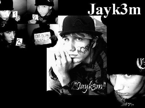 Foto alba: Mix - Jayk3M