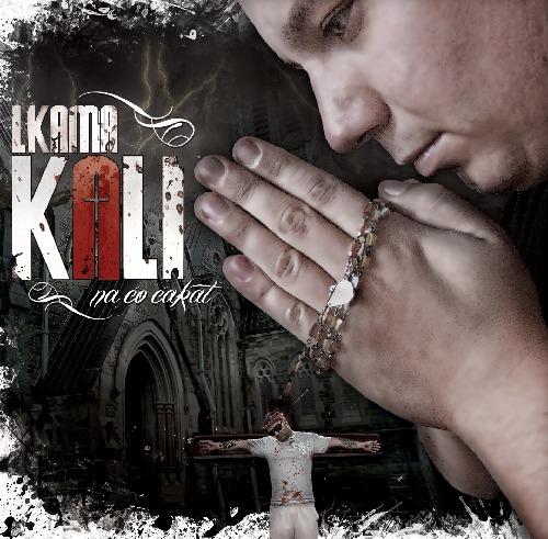 Foto alba: Na čo čakať - Kali