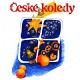 Foto alba: České vánoční koledy - Koledy