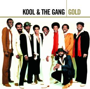 Foto alba: Gold - Kool & The Gang