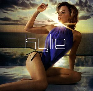Foto alba: Light Years - Minogue, Kylie