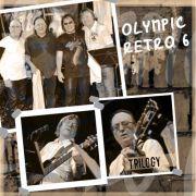 Foto alba: Olympic Retro 2 - Pták rosomák - Olympic