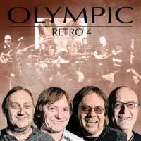 Foto alba: Olympic Retro 4 - Olympic 4 - Olympic