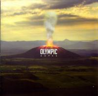 Foto alba: Sopka - Olympic