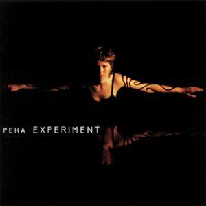 Foto alba: Experiment - Peha