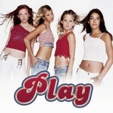 Foto alba: PLAY - Play