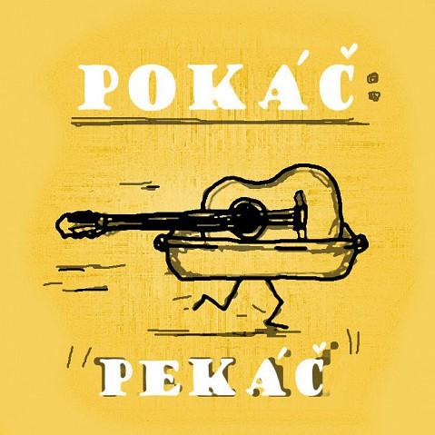Foto alba: Pekáč - Pokáč
