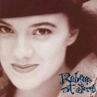 Foto alba: Rebecca St. James - Rebecca St. James