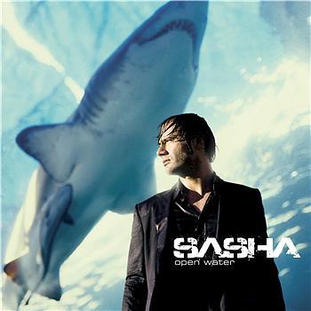 Foto alba: Open Water - Sasha